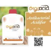 Orgoacid